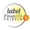 FairFinLabel